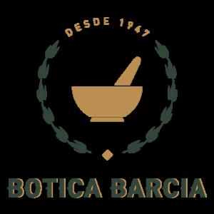 logoboticabarcia-300x300
